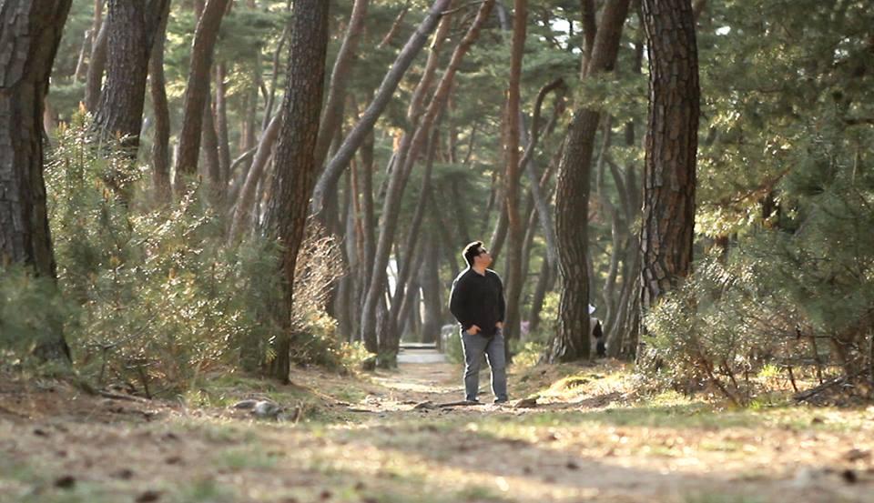 New Trailer For Finding Seoul